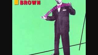 Bewildered- James Brown