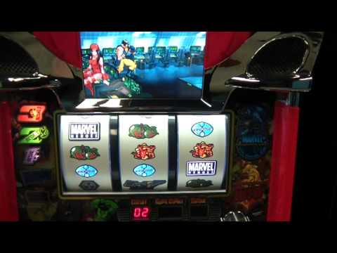 Popeye slot machine for sale the outcast of poker flat essays