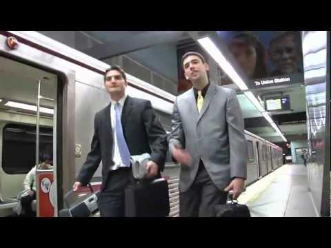 stock-market-rap---smart-songs