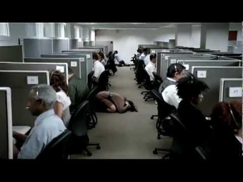 KimberlyClark  Huggies Disposable Diapers  Big Baby   Commercial  2008