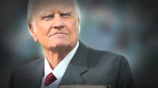 BILLY GRAHAM - Biography of America's Greatest Evangelist - by W Terry Whalin