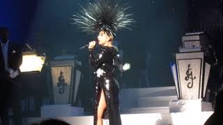 Lady Gaga - Anything Goes - 02 June 2019