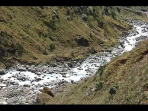 Ganga Stotram - AIR Bhakti Ranjani