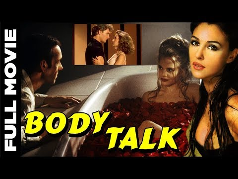 Body Talk (1984) Full Hindi Dubbed Movie | Kay Parker, Randy West from YouTube · Duration:  34 minutes 5 seconds