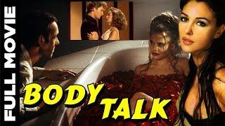 Body Talk (1984) Full Hindi Dubbed Movie   Kay Parker, Randy West