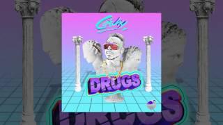 Cashy - Drugs