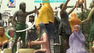 BHAI RANJIT SINGH CHANDAN | DASSO KIDE VAASTE| Video Sikhi Gurbani  KAMM TERE NAHI MUKNE 2014