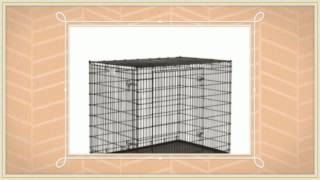 Best Xxl Dog Crate Reviews 2014-2015
