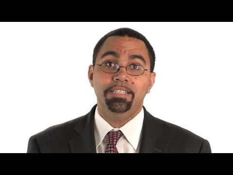 EdPolicy Leaders Online: Dr. John B. King Jr., Senior Advisor at the U.S. Department of Education