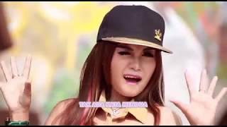 Warung Gaul Muara  Bersama Rheyna Morena