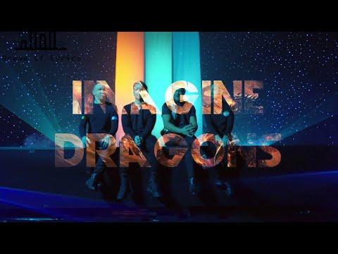 bad-liar---imagine-dragons-lyrics-(-lirik-dan-terjemahan-bad-liar---imagine-dragons-)-hd