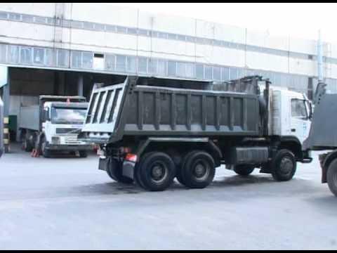 грузовой сервис.avi