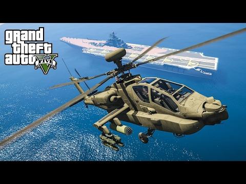 PojzPlaza - อาปาเช่ สุดยอดเฮลิคอปเตอร์พิฆาต (AH-64D Longbow Apache mod)