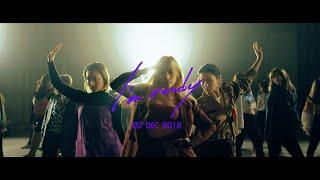 SoRi (소리) -  'I'm Ready (FEAT. JAEHYUN)'  MV Teaser