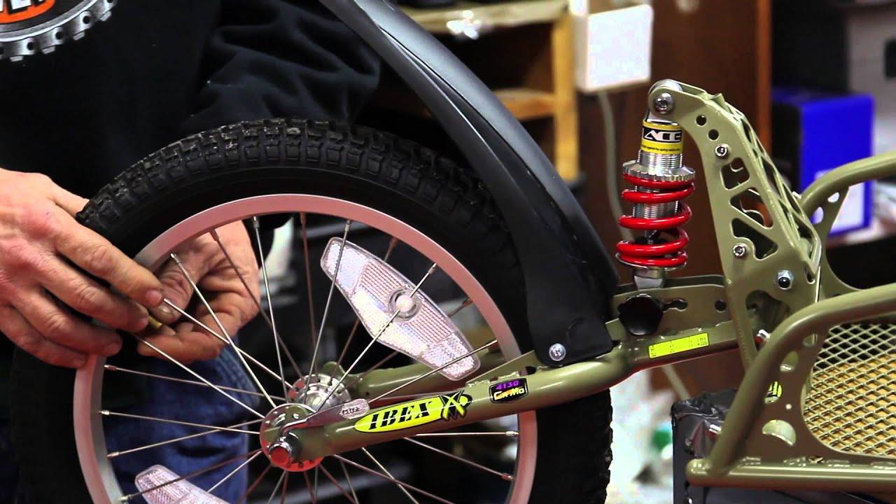 1 Wheel Bike Custom Bicycle Wheels Rims Making Composite