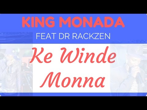 king-monada-dr-rackzen-ke-winde-monna(new-hit)