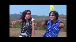 Video HD 2014 New Nagpuri Hot Song || Hansa Jodi Re Guiyo || Vishnu download MP3, 3GP, MP4, WEBM, AVI, FLV November 2018