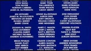 Video Gremlins 2 Credits featuring Daffy Duck download MP3, 3GP, MP4, WEBM, AVI, FLV Januari 2018