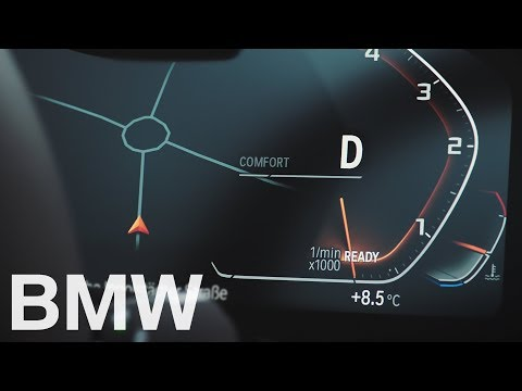 How does the Auto Start Stop Function work? - BMW How-To