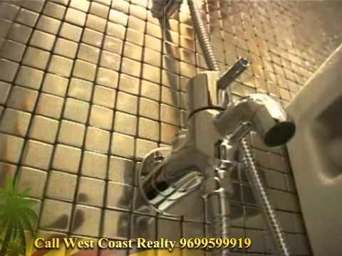 Call 9699599919 3BHK 4BHK Bombay Spring Dadar E Wadala, Bombay Realty