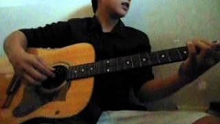 Hướng dẫn guitar tiếng hát người tử tù có hợp âm