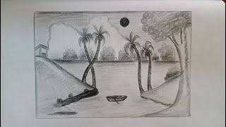 easy vel drawing very draw classes natural