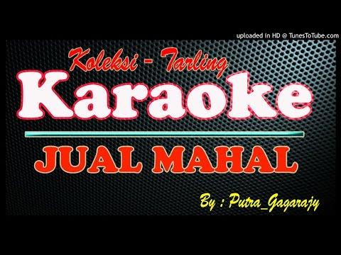 Jual Mahal - Karaoke - MP3 Download, Play, Listen Songs - 4shared