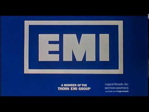 EMI (1981)