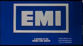 Download Video EMI (1981) MP3 3GP MP4