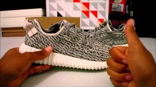 french review aux pieds adidas yeezy boost 350 turtle dove