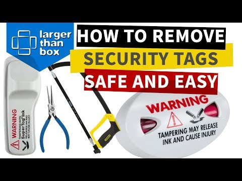 how to remove download tag from nexus