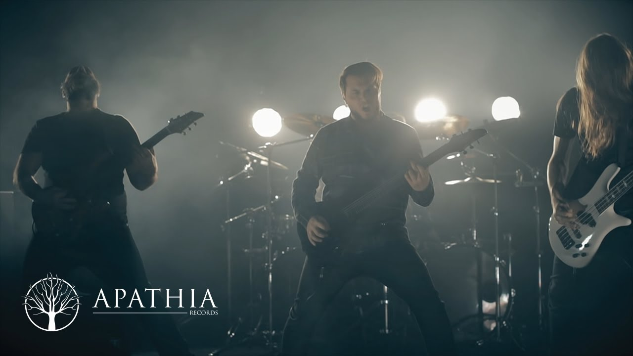apathia records Archives | Indy Metal Vault