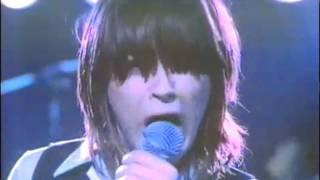 Divinyls ~ Boys In Town (Full Screen)