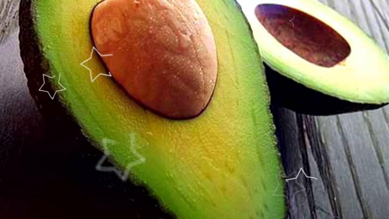 Семя льна полезные свойства при похудении отзывы