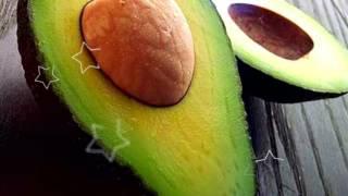 Авокадо польза | вся польза авокадо, диета с авокадо отзывы, авокадо как есть