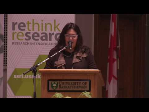 Considering the Landscape of Indigenous Research
