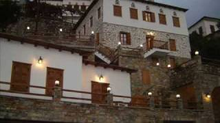 Viotia - Main Land Thumbnail