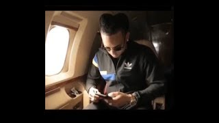 Download Ozuna Ft. Cardi B - La Modelo - Final Preview MP3 song and Music Video