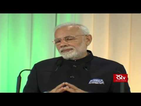PM Modi's Speech | Make in India seminar in Tokyo