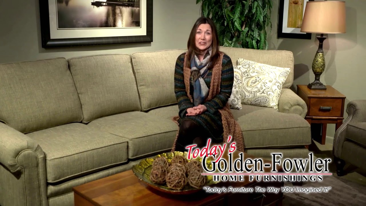 New year sale 2019 todays golden fowler home furnishings