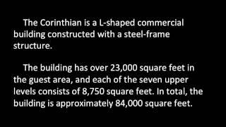 architecture-project-the-corinthian-2015