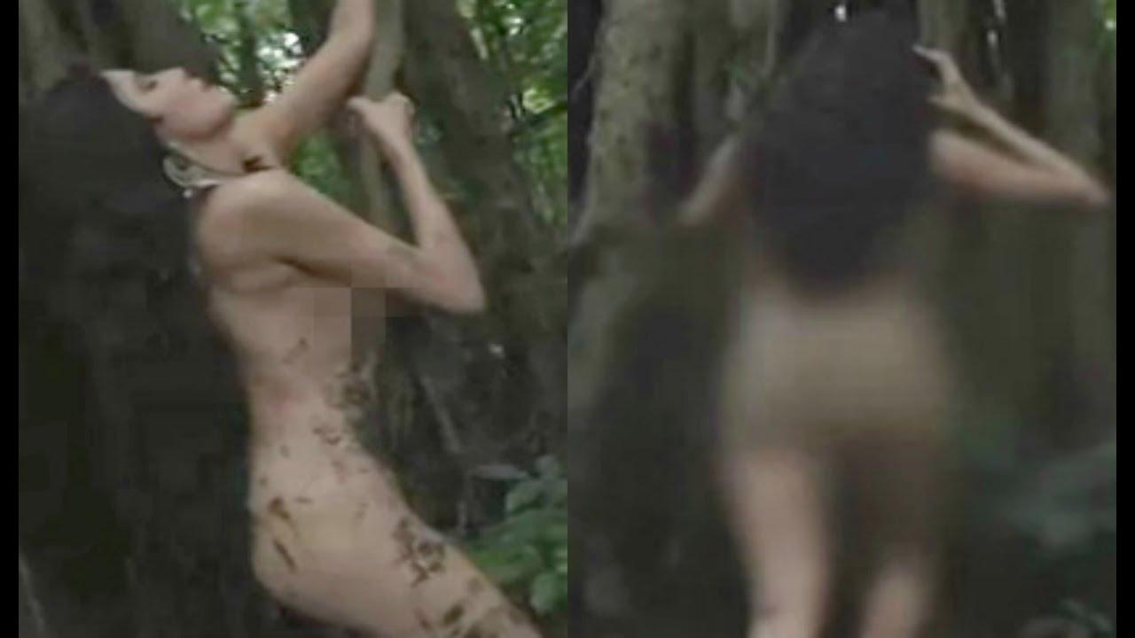 Mallika Sherawat Nude Scene - Xxx Photo-8652