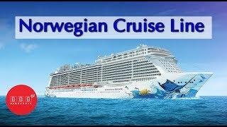 видео Круизная компания Costa Cruises