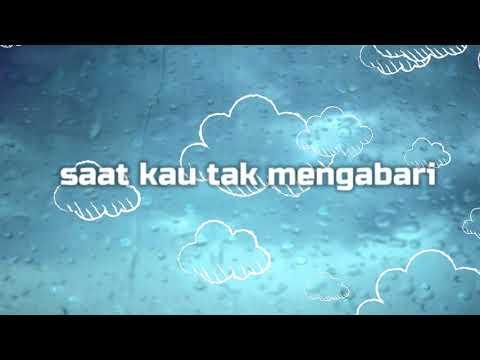 Fiersa Besari - Celengan Rindu ( Lirik Video )
