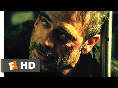 Heist (2015) - A Magic Trick Scene (9/10) | Movieclips