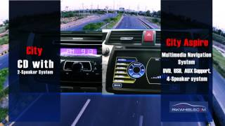 honda city 5th generation pakwheels review