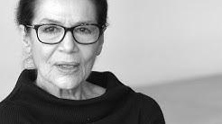 Hannelore Elsner - Die Schauspielerin ist verstorben