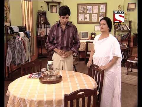 Virrudha - (Bengali) - Episode 144