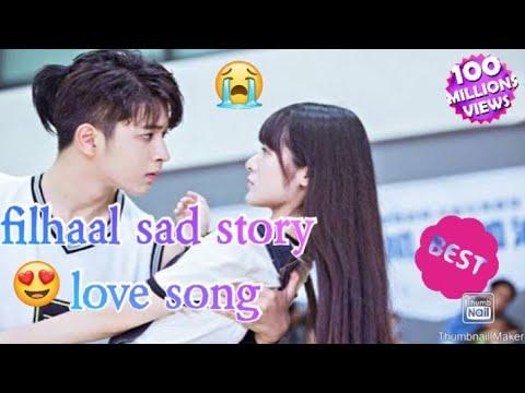 sad-song-filhaal-b-praak-official-video-2019