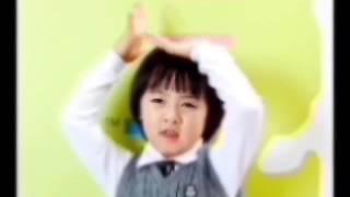 인천 성장판 검사/인천 성장/인천 성장 치료/인천 성장…